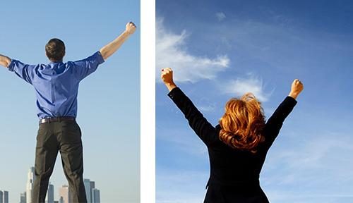 Transform Your Career